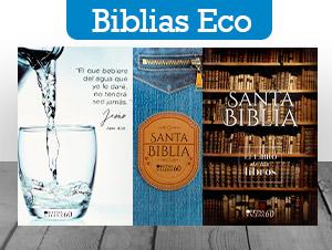 Biblias Eco