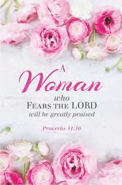 Cuadro A woman who fears - Colección Madera