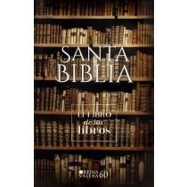 Biblia RVR1960 Biblioteca Eco