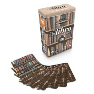 CARTAS BÍBLICAS EN QUÉ LIBRO APARECE