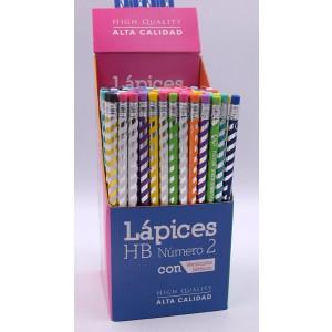 Pack Lápices con Versículos